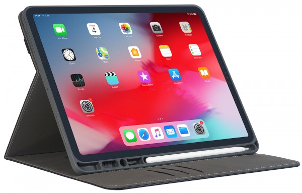 "StilGut - iPad Pro 12.9"" (2018) Folio Case"