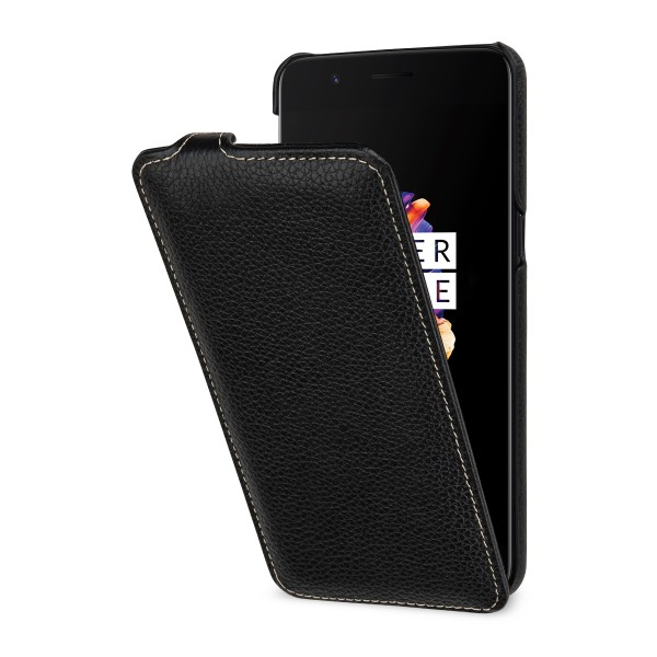 StilGut - OnePlus 5 Hülle UltraSlim