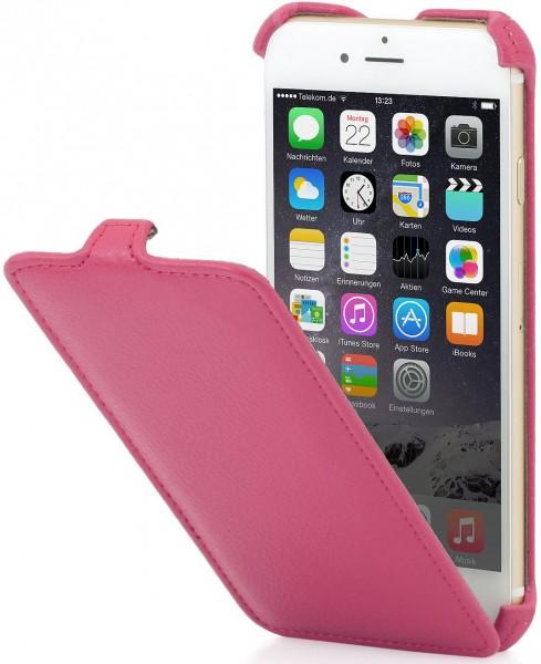 """StilGut - Handyhülle für iPhone 6 """"Slim Case"""""""