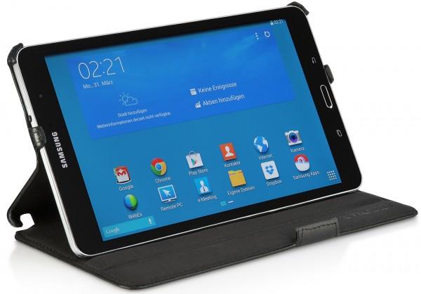 StilGut - UltraSlim Case für Samsung Galaxy TabPRO 8.4