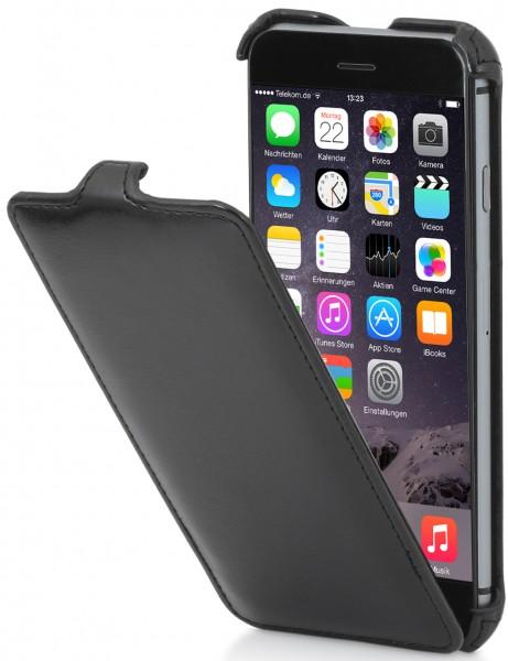StilGut - iPhone 6s Hülle Slim Case