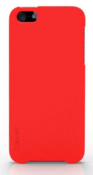 StilGut - Colorant Cover für iPhone 5 & iPhone 5s