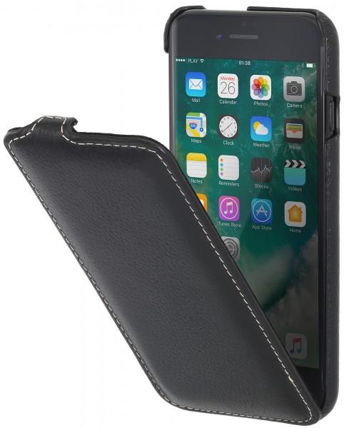 StilGut - iPhone 8 Plus Hülle UltraSlim