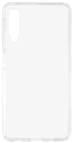 StilGut - Samsung Galaxy A7 (2018) Bumper