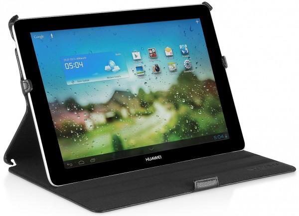 StilGut - UltraSlim Case für Huawei MediaPad 10 FHD