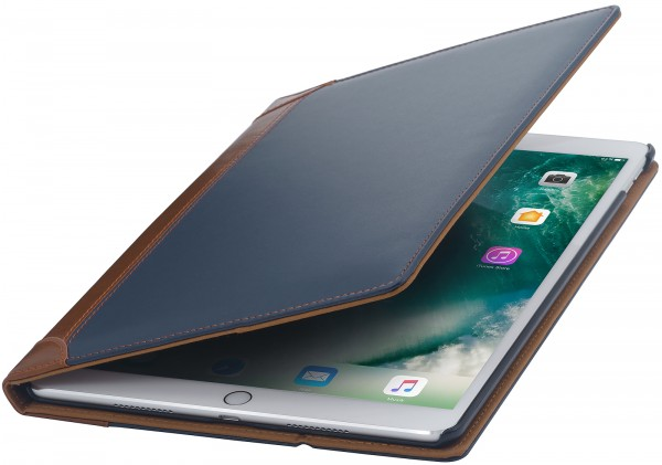 "StilGut - iPad Pro 10.5"" Folio Case"