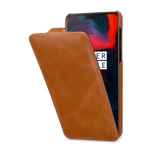 StilGut - OnePlus 6 Hülle UltraSlim