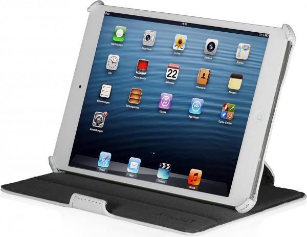 StilGut - Hülle für iPad mini & iPad mini mit Retina & iPad mini 3
