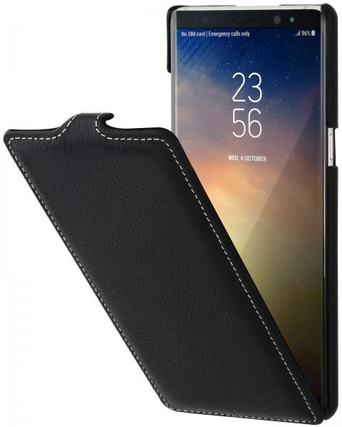 StilGut - Samsung Galaxy Note 8 Hülle UltraSlim