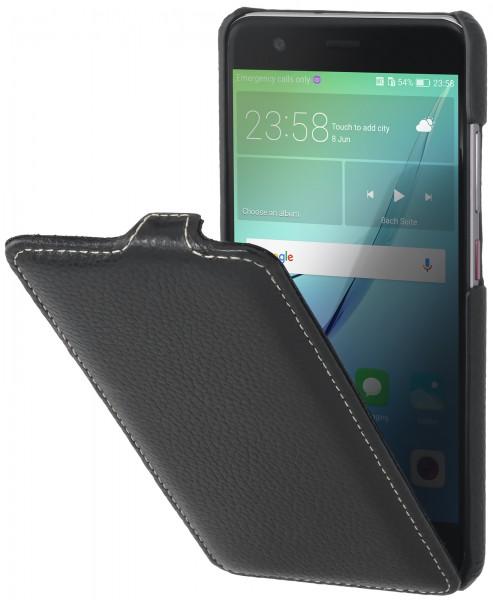 StilGut - Huawei nova Hülle UltraSlim