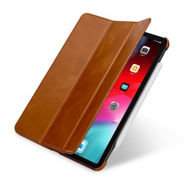 """StilGut - iPad Pro 11"""" Hülle Couverture"""