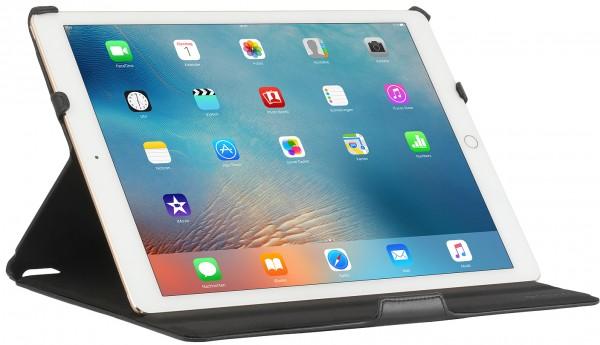 """StilGut - iPad Pro 12.9"""" Tasche UltraSlim mit Standfunktion"""