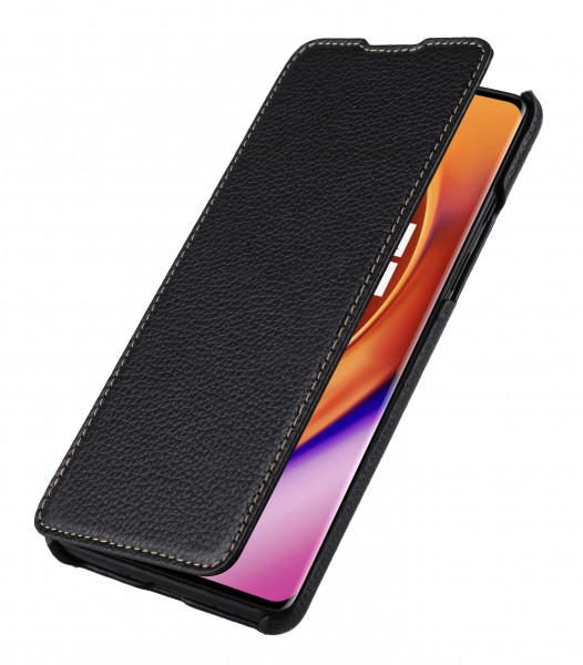 StilGut - OnePlus 8 Pro Case Book Type
