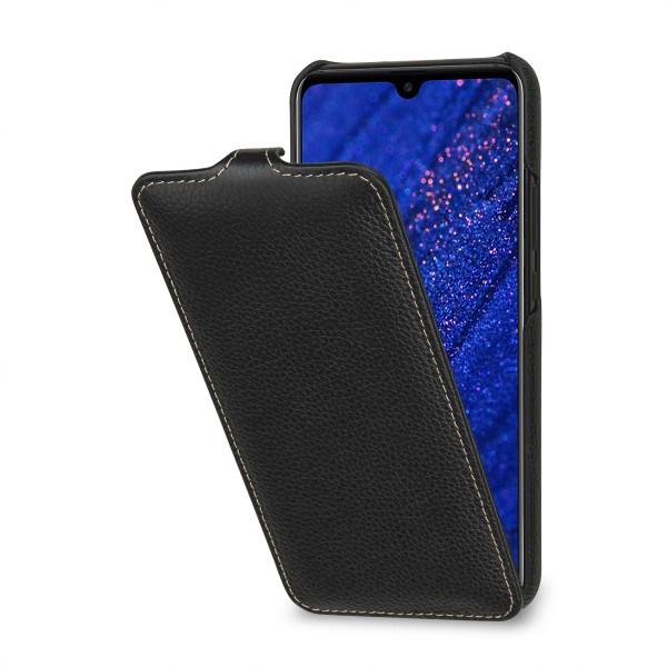 StilGut - Huawei Mate 20 lite Hülle UltraSlim