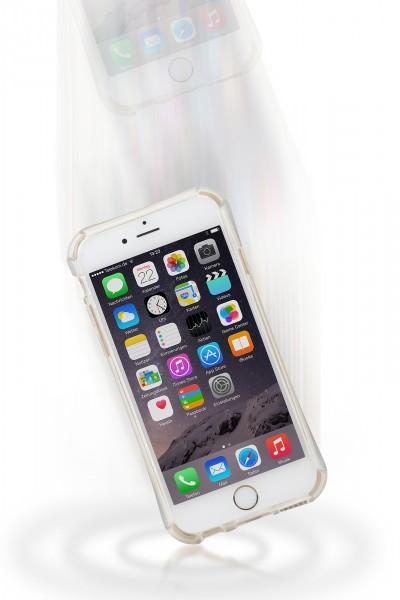 StilGut - iPhone 6s Plus Bumper Magic Air