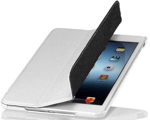 StilGut - Hülle für iPad mini Retina Display & iPad mini 3 aus Leder