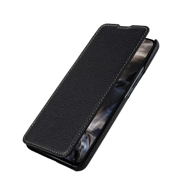 StilGut - OnePlus Nord Case Book Type
