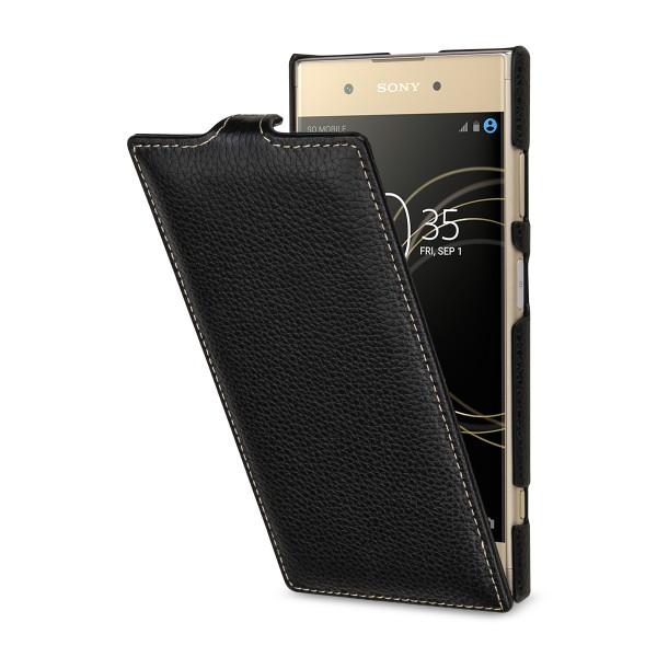 StilGut - Sony Xperia XA1 Plus Hülle UltraSlim