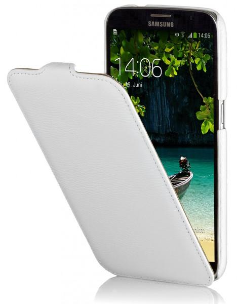 StilGut - UltraSlim Case für Samsung Galaxy Mega 6.3