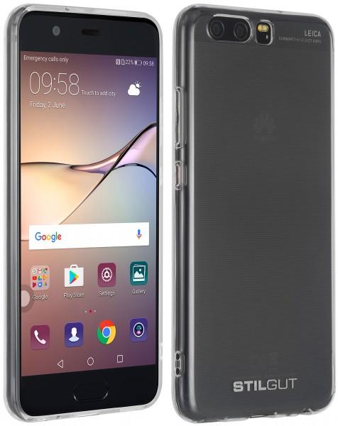 StilGut - Huawei P10 Cover
