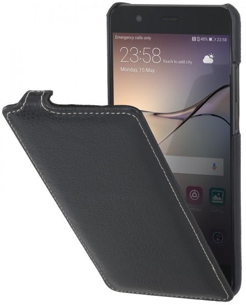StilGut - Huawei P10 Plus Hülle UltraSlim