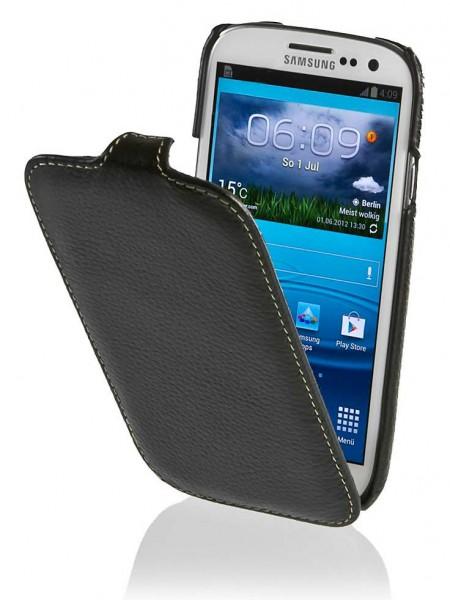 StilGut - UltraSlim Case für Galaxy S3 i9300