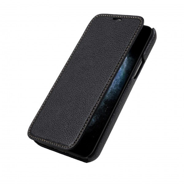 StilGut - iPhone 12 mini Case Book Type