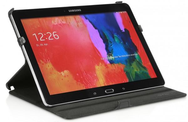 StilGut - UltraSlim Case für Samsung Galaxy TabPRO 10.1