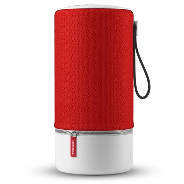 Libratone - ZIPP WLAN + Bluetooth Lautsprecher