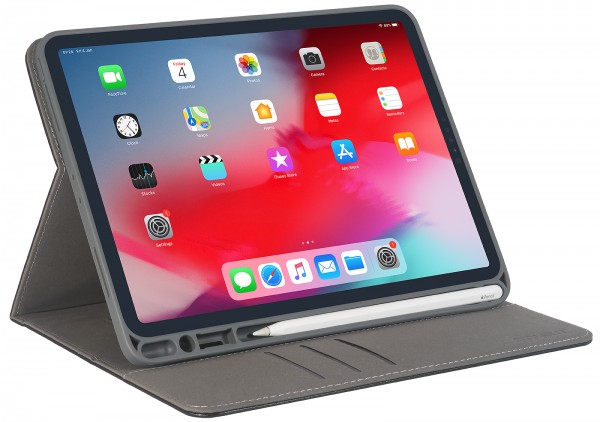 "StilGut - iPad Pro 11"" Folio Case"