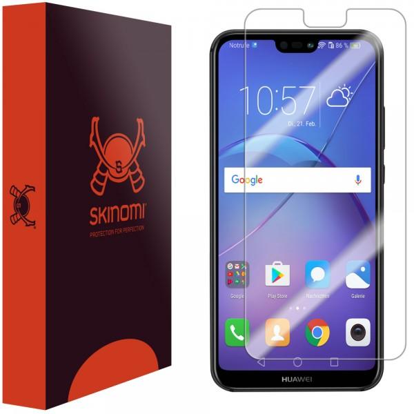 Skinomi - Huawei P20 lite Displayschutzfolie
