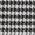 vichy-schwarz586cffa268b53