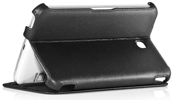 StilGut - UltraSlim Case für Samsung Galaxy Tab 3 Lite 7.0