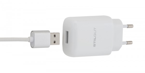StilGut - USB Power Adapter