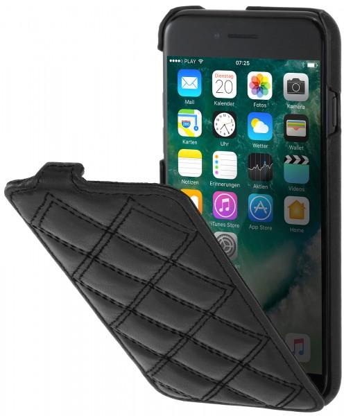 StilGut - iPhone 8 Hülle UltraSlim Karat
