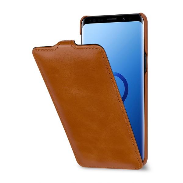 StilGut - Samsung Galaxy S9 Hülle UltraSlim