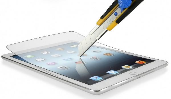 StilGut - Panzerglas für iPad mini Retina & iPad mini 3