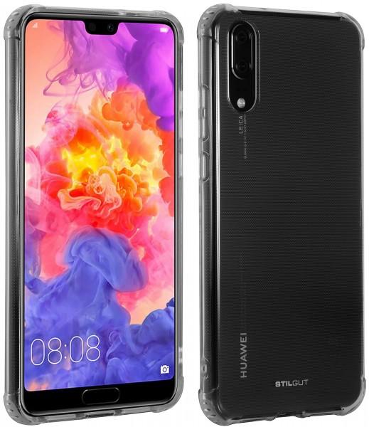 StilGut - Huawei P20 Cover