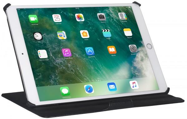 "StilGut - iPad Pro 10.5"" Tasche UltraSlim V2 mit Standfunktion"