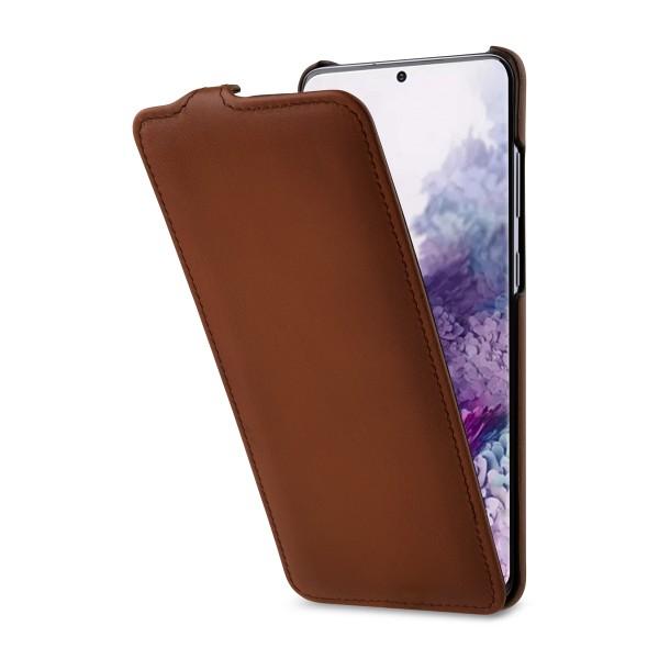 StilGut - Samsung Galaxy S20 Plus Hülle UltraSlim