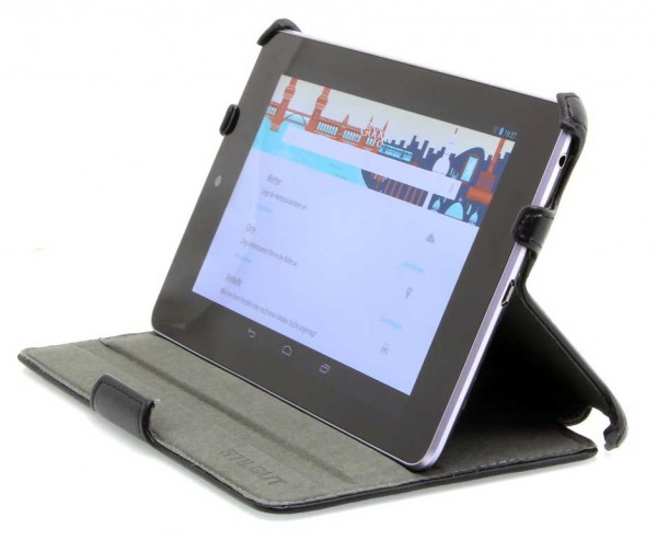 StilGut - UltraSlim Case für Google Nexus 7