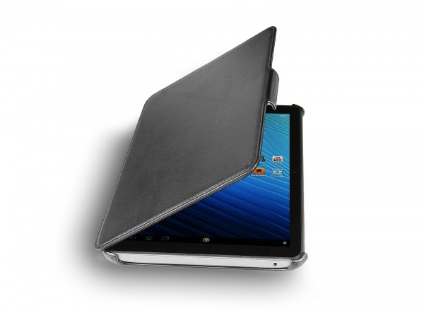 StilGut - UltraSlim Case für Acer Iconia A200