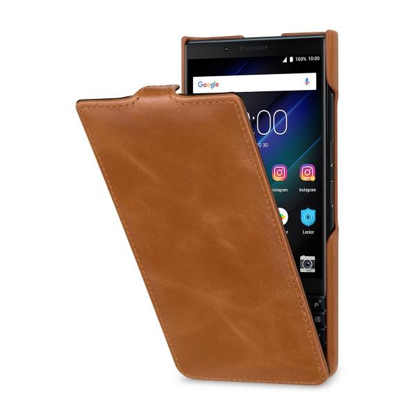 StilGut - BlackBerry KEY2 LE Hülle UltraSlim