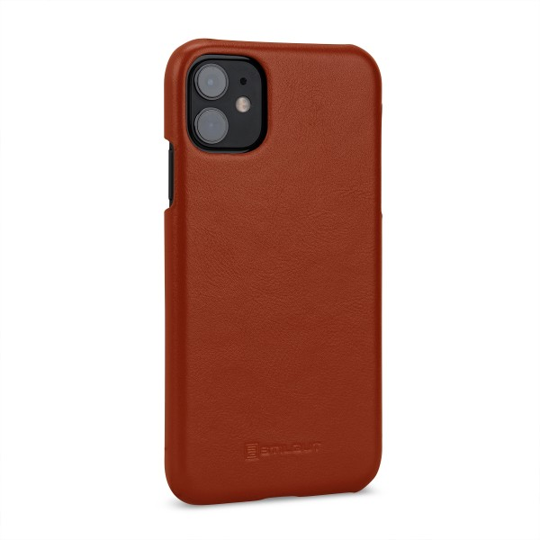 StilGut - iPhone 11 Cover Premium
