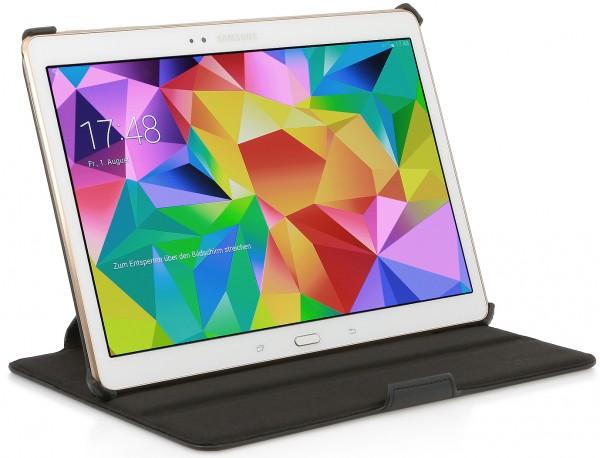 StilGut - UltraSlim Case V2 für Samsung Galaxy Tab S 10.5