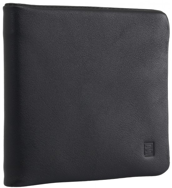 StilGut - Men's Wallet Alex aus Leder