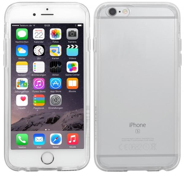 StilGut - iPhone 6 Bumper