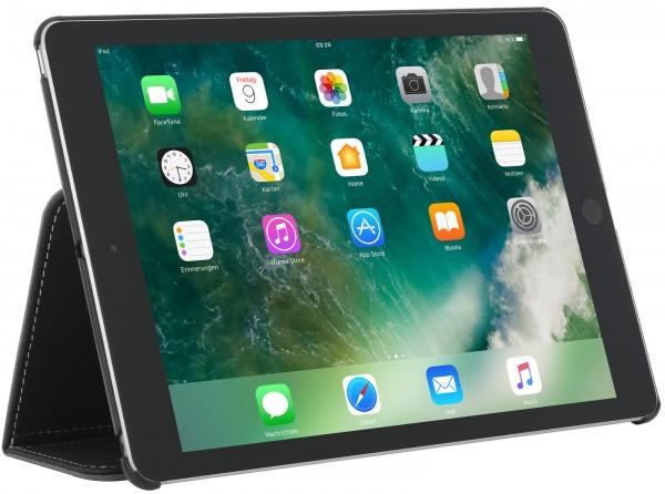 """StilGut - iPad 9.7"""" Folio Case"""