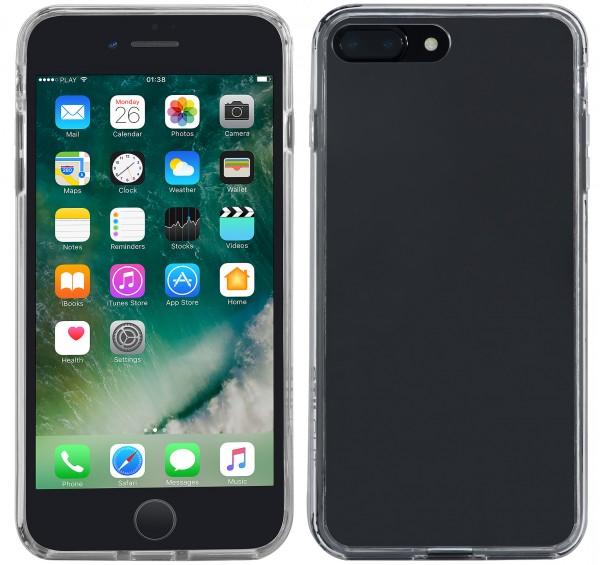StilGut - iPhone 8 Plus Bumper