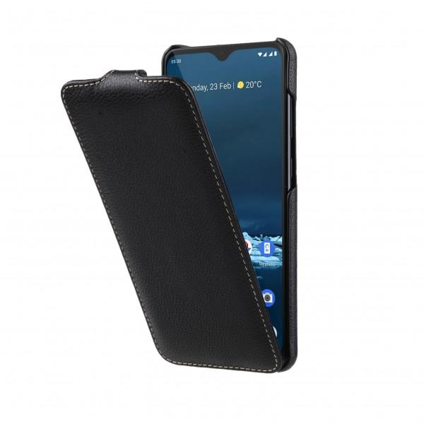 StilGut - Nokia 5.3 Hülle UltraSlim